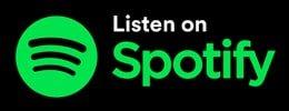 Sound of Silence on Spotify Podcasts